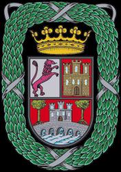 Ayto Tudela COLOR (5)