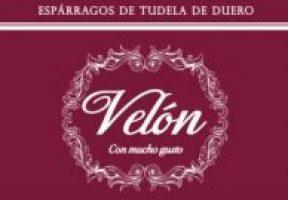 Esparragos Velon