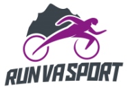 runvasport_logo_2017-1[1]